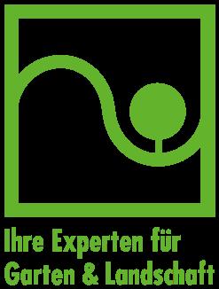 Ihre Experten für Garten & Landschaft